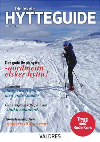løten kommune forsiden